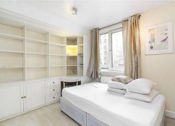 Thumbnail Studio to rent in Chelsea Cloisters, Sloane Avenue