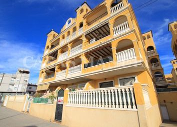 Thumbnail 2 bed apartment for sale in Algorfa, Algorfa, Alicante, Valencia, Spain