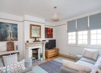 Peabody Cottages Rosendale Road, Herne Hill, London SE24. 2 bed property