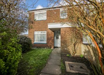 Thumbnail 3 bed terraced house for sale in Southfield, Platt Bridge, Wigan