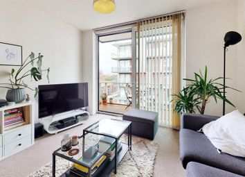 1 bed flat for sale in Blackfriars Road, Salford M3