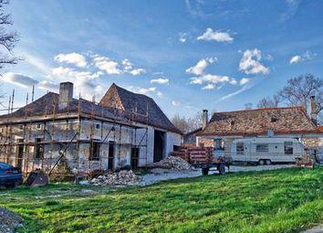 Thumbnail Land for sale in St-Michel-De-Double, Dordogne, France