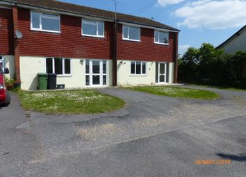 Thumbnail 3 bed terraced house to rent in Belmont Terrace, East Meon, Hampshire