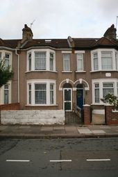 Thumbnail 3 bed terraced house to rent in Highbury Gardens, Ilford