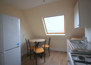 Thumbnail 2 bed duplex to rent in Raynham Road, London W6, Ravenscourt Park,