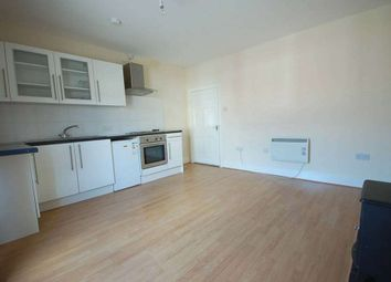 Thumbnail 2 bedroom flat for sale in Poulton Street, Kirkham, Preston