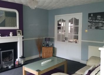 Thumbnail 3 bed semi-detached house to rent in Malpas Ave, Wigan