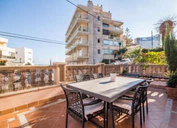 Thumbnail 3 bed apartment for sale in La Bonanova, Mallorca, Spain