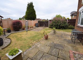 2 bed maisonette for sale in Wilsden Avenue, Luton LU1