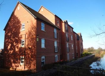 Thumbnail 2 bedroom flat to rent in Cooper Street, Hazel Grove, Stockport
