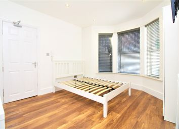 Thumbnail Room to rent in Kashgar Road, London