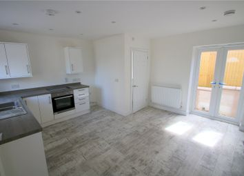 Thumbnail 2 bed detached house to rent in Lampton Avenue, Bristol
