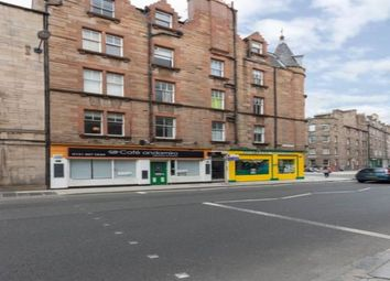 Thumbnail 1 bed detached house to rent in Buccleuch Street, Old Town, Edinburgh