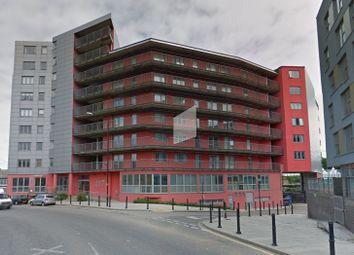 Thumbnail 1 bedroom flat to rent in Wick Lane, Bow/ Hackney Wick