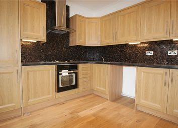 Thumbnail 3 bed flat to rent in Dollis Hill Lane, Cricklewood, London