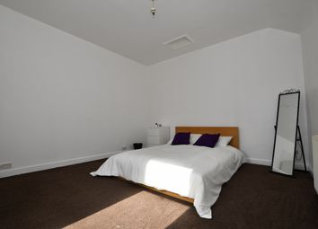 Thumbnail Room to rent in Newland Road, Coventry