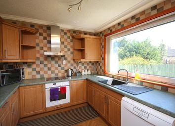 Thumbnail 3 bedroom semi-detached house to rent in Ramsay Gardens, Garthdee, Aberdeen