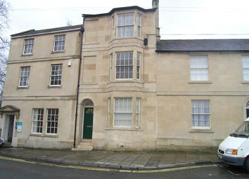 Thumbnail 1 bed property to rent in St. Mary Street, Chippenham