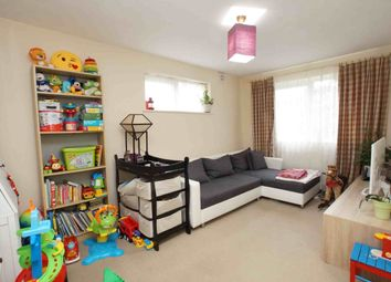 Thumbnail 2 bed flat to rent in Westwood Hill, London