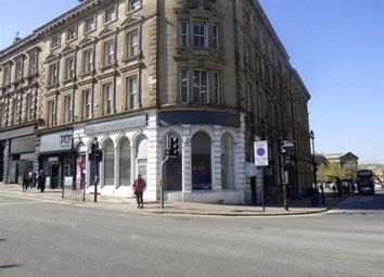 Thumbnail Office to let in Westgate, Huddersfield, Huddersfield