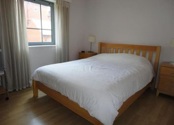 Thumbnail 2 bed flat to rent in Islington Gates, 4 Fleet Street, Birmingham B31Jh
