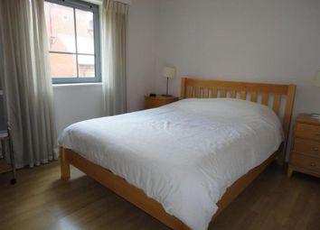Thumbnail 2 bed flat to rent in Islington Gates, 4 Fleet Street, Birmingham B31Jh