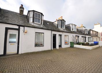 Thumbnail 3 bed terraced house for sale in 50 Main Street, Girvan