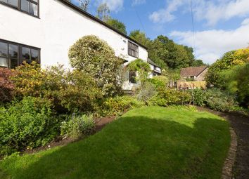 Thumbnail 4 bedroom detached house for sale in Chudleigh, Newton Abbot