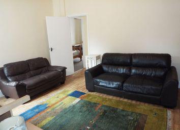 6 bed terraced house to rent in Winnie Road, Selly Oak, Birmingham B29