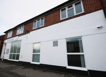 Thumbnail Serviced office to let in Suite 6 Climatespace, 1-2 Bank Parade, Bryant Road, Wallisdown, Poole