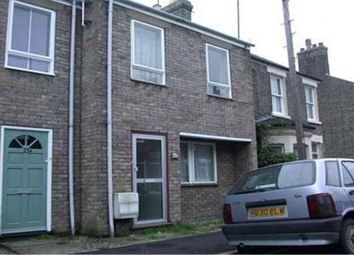 Thumbnail 3 bed property to rent in Hope Street, Cambridge