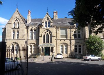 2 bed flat for sale in Boothroyds, 20 Halifax Road, Dewsbury, West Yorkshire WF13