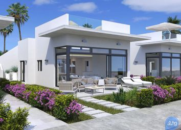 Thumbnail 2 bed villa for sale in Casa Del Llano, 30870 Mazarrón, Murcia, Spain