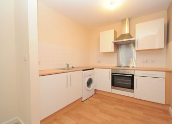 Thumbnail 1 bed flat to rent in Old Harbour Court, 10 Wincolmlee, Hull