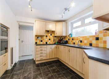 Thumbnail 3 bed semi-detached house to rent in Raisins Hill, Pinner