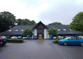 Thumbnail Office to let in Lakeland Business Park, Suite 7, Cockermouth