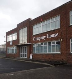 Thumbnail Office to let in Durranhill Industrial Estate, Stephenson Road, Site 14, Ff, Carlisle