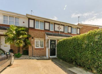 Thumbnail 2 bed property for sale in Brancaster Drive, Mill Hill