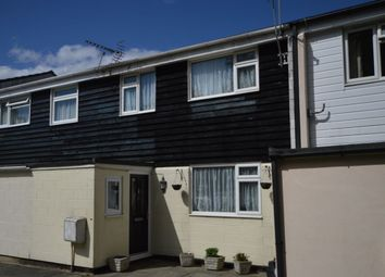Thumbnail 3 bed property for sale in Windermere, Faversham