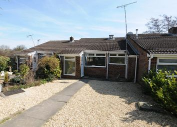 Thumbnail 2 bedroom bungalow to rent in Bamfield, Whitchurch, Bristol