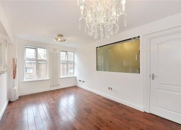 Thumbnail 3 bedroom flat for sale in Edgware Road, Hyde Park