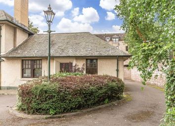 Thumbnail 2 bed end terrace house for sale in Spey Court, 53 Canal Street, Perth