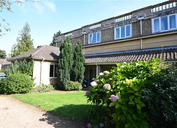 Thumbnail 1 bed flat for sale in Quintin Gurney House, Keswick Hall, Norwich