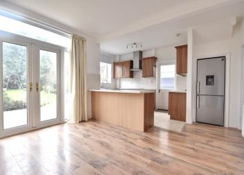 Thumbnail 3 bed property to rent in Cannon Lane, Pinner, Middlesex