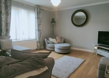 2 bed semi-detached house to rent in Kingsland Square, Peebles EH45