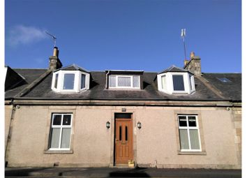 Thumbnail 4 bed terraced house for sale in South Street, Kinross