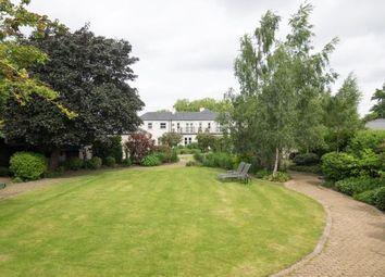 Thumbnail 5 bed detached house for sale in Flawforth Lane, Ruddington, Nottingham, Nottinghamshire