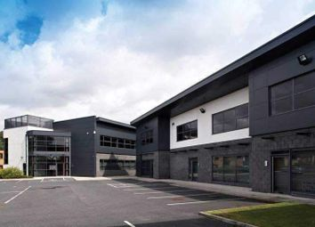 Thumbnail Office to let in Pontefract Road, Normanton Industrial Estate, Normanton