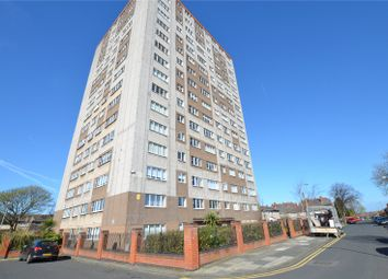 2 bed flat for sale in Oxford House, Fernhill Road, Bootle, Merseyside L20