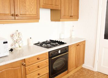 Thumbnail 3 bed terraced house for sale in Penygraig -, Tonypandy